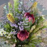 花とみどり ふれあいフェア 2