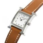 エルメス腕時計のご紹介です♪