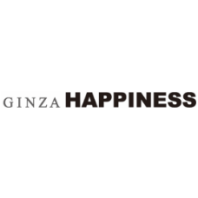 GINZA Happiness