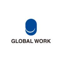 GLOBAL WORK