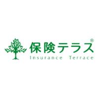 保険テラス