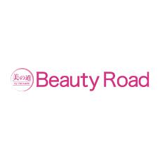 Bearty Road~美の道~