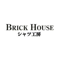 BRICK HOUSE シャツ工房