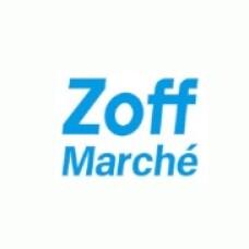 Zoff Marché