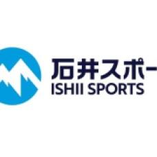 石井スポーツ
