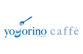 yogorino caffè