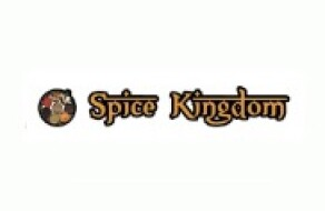 Spice Kingdom