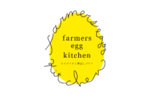 farmers egg kitchen