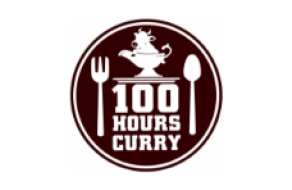 100時間カレー