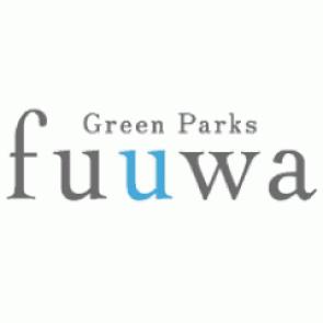 グリーンパークス フーワ