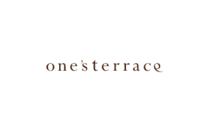 one'sterrace