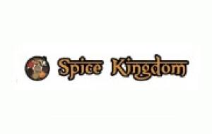 Spice Kingdom