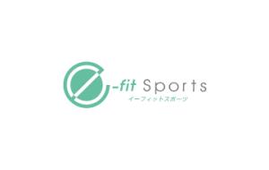 e-fit sports