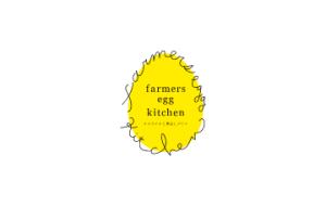 farmers egg kitchen