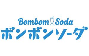 クリームソーダ専門店 ボンボンソーダ